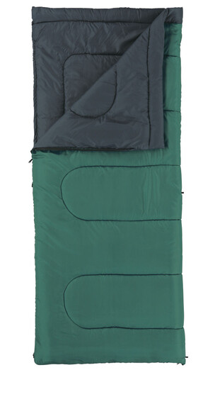 Coleman Atlantic Lite 10 Sleeping Bag petrol
